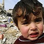 Palestina, después de la ofensiva contra Gaza