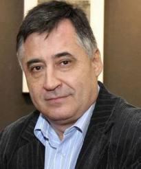 Sánchez Gervasio