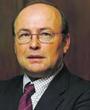 Vidal José Manuel