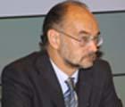 Cachón Rodríguez Lorenzo