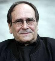 Fernández Buey Francisco