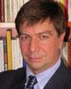 Sanahuja José Antonio