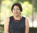 Romero Catalina