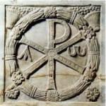 ELOGIO DE LA HETERODOXIA: JESÚS Y PABLO