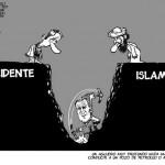 ISLAM-OCCIDENTE: más allá de los estereotipos