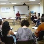 UNA EDUCACIÓN PARA EL CAMBIO ECOSOCIAL