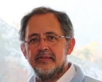 Díaz-Salazar Rafael