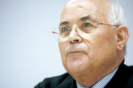 Vidal Marciano