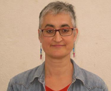 Amelia-Barquin-Educacion-Intercultural-Genero_EDIIMA20150117_0304_4