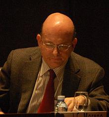 Moreno Cabrera Juan Carlos