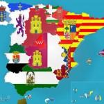 El españolismo lingüístico y el euskera en Navarra