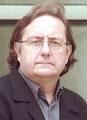 Ramoneda Josep