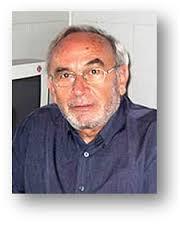 García Roca Joaquín