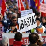 LAS CULTURAS POLÍTICAS CIUDADANAS EN ESPAÑA