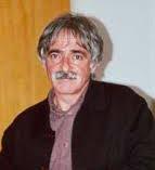 Zallo Ramón