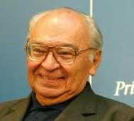 Gutierrez Gustavo