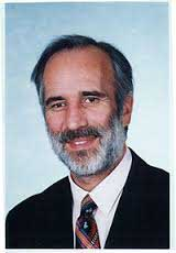 Sánchez Noriega José Luis