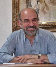 Martínez Lozano Enrique