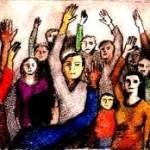 HACER VISIBLES A LAS PERSONAS. Acción Politica y Ciudadana contra la Pobreza y la Exclusión