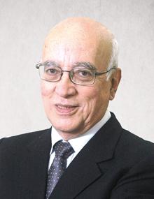 Ames Rolando