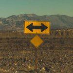 ¿Cómo pensar el Cambio hoy?. Itinerarios para una Europa Social.