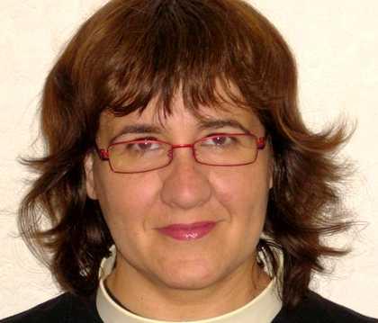 Rodríguez Lidia