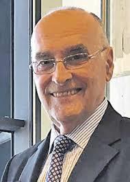 Benito Enric