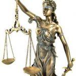 """""""JUSTICIA Y DEMOCRACIA AHORA. Algunos retos"""""""