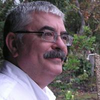 Zamora Zaragoza José Antonio