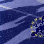 EUROPA DEMOKRATIKO ETA SOZIAL BATEN ALDEKO ERRONKAK