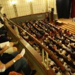 Asamblea General curso 2018-2019