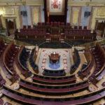ESZENATOKI POLITIKO ETA DEMOKRATIKO BERRIA: Berdintasuna eta bizikidetza dibertsitatean