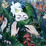 ECOLOGISMO Y FEMINISMO: Nuevas ventanas de utopía