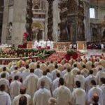 Elizaren klerikallismoaren kausa eta ondorioak