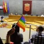 Políticas y normas para la igualdad de mujeres y hombres en el siglo XXI: ¿Hemos progresado en Navarra?