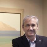 El Convenio Económico Navarra-Estado. Columna vertebral del autogobierno