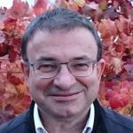 PRENTSA-ARTIKULUA: Carlos García de Andoin: