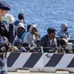 Migrantes y refugiados nos interpelan. ¿Qué podemos hacer?