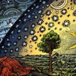Cómo la ciencia actual está cambiando nuestra cosmovisión, la del mundo y la del ser humano